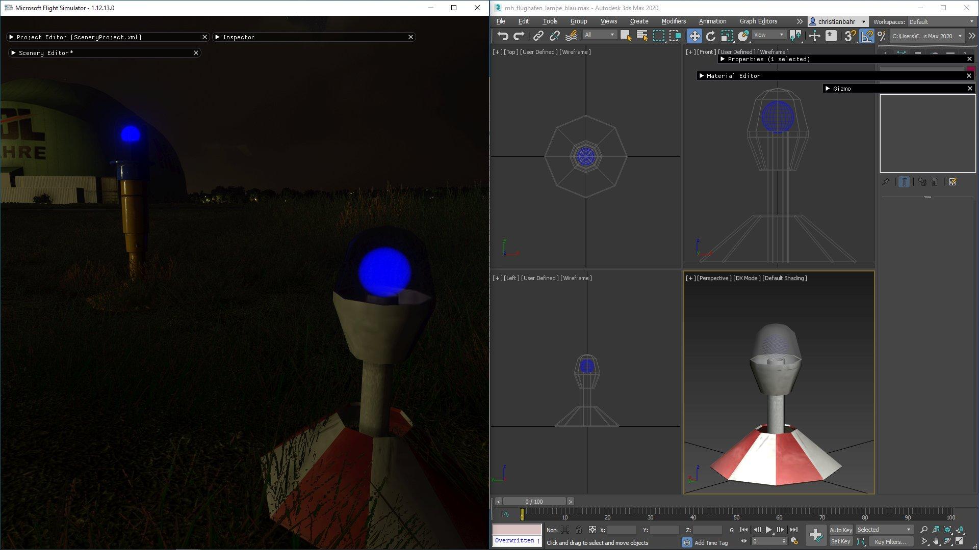 msfs_3d_lights_2.jpg
