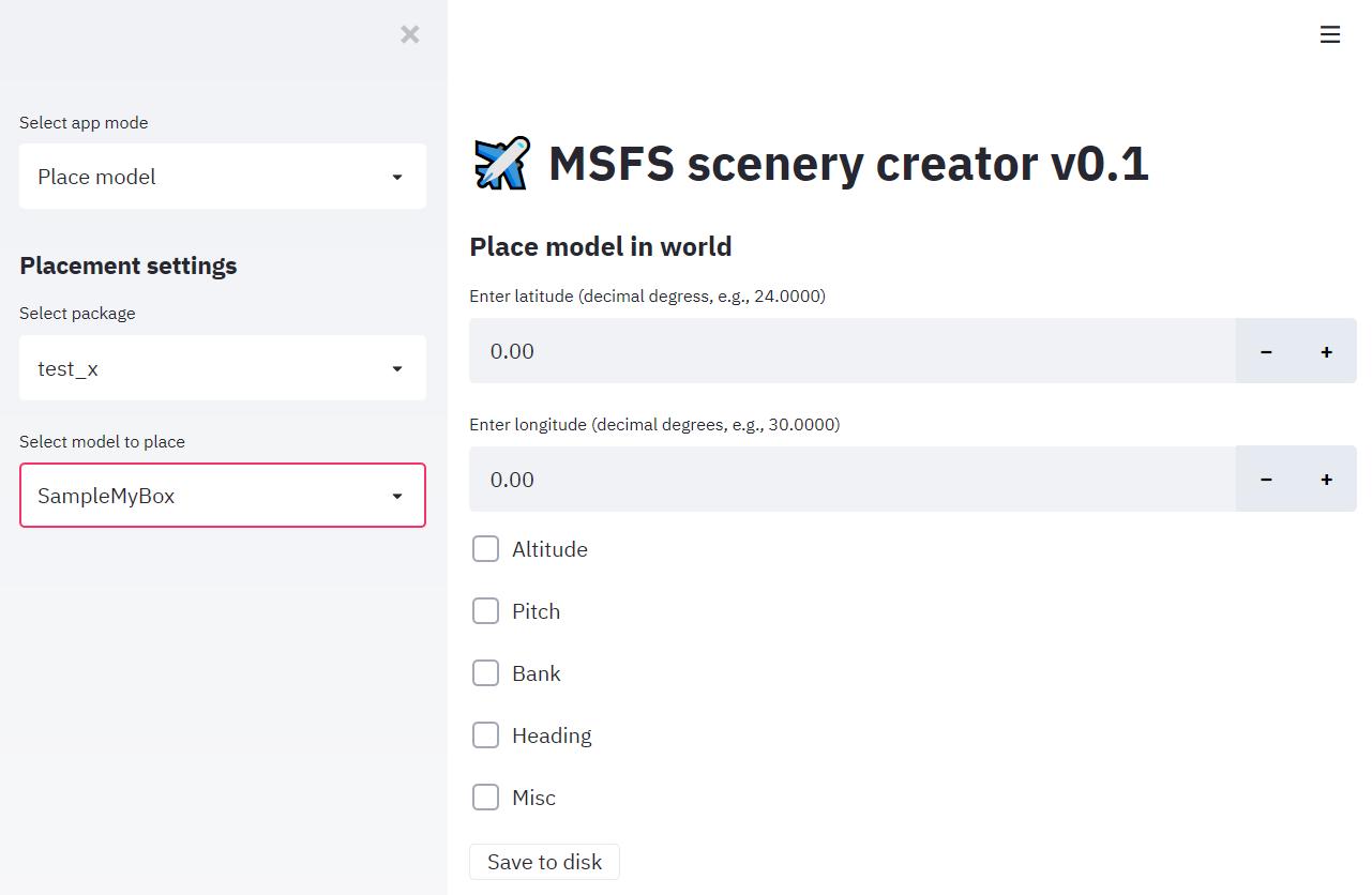 msfs_scene_creator.png