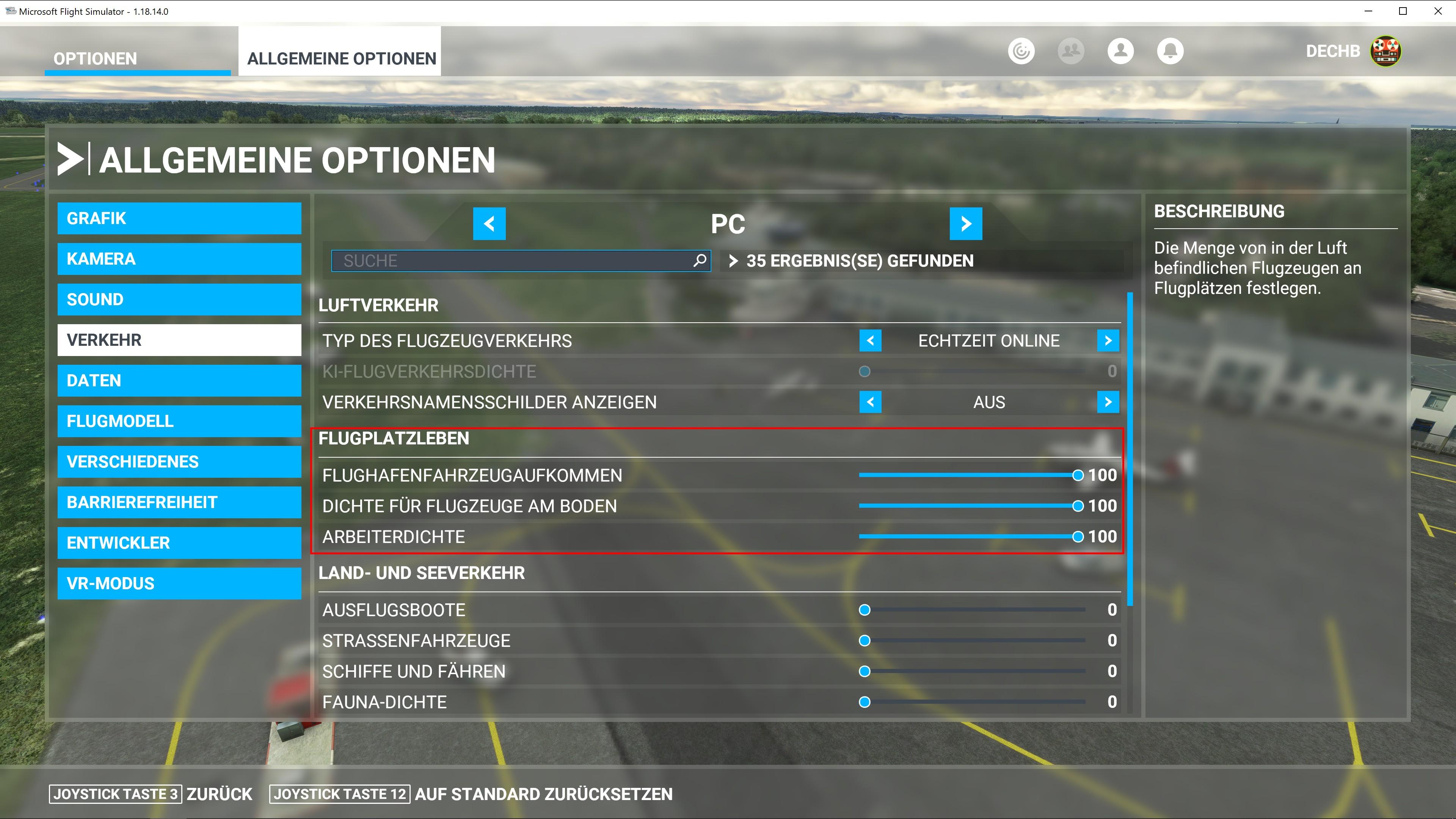 msfs_slider_airport_density_vehicles_workers.jpg