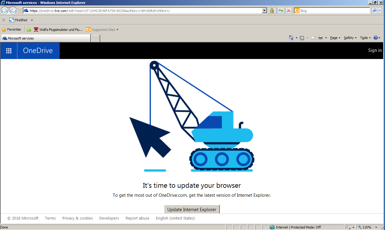 MSIE_OneDrive_LIve_Acvcess_Attempt.png
