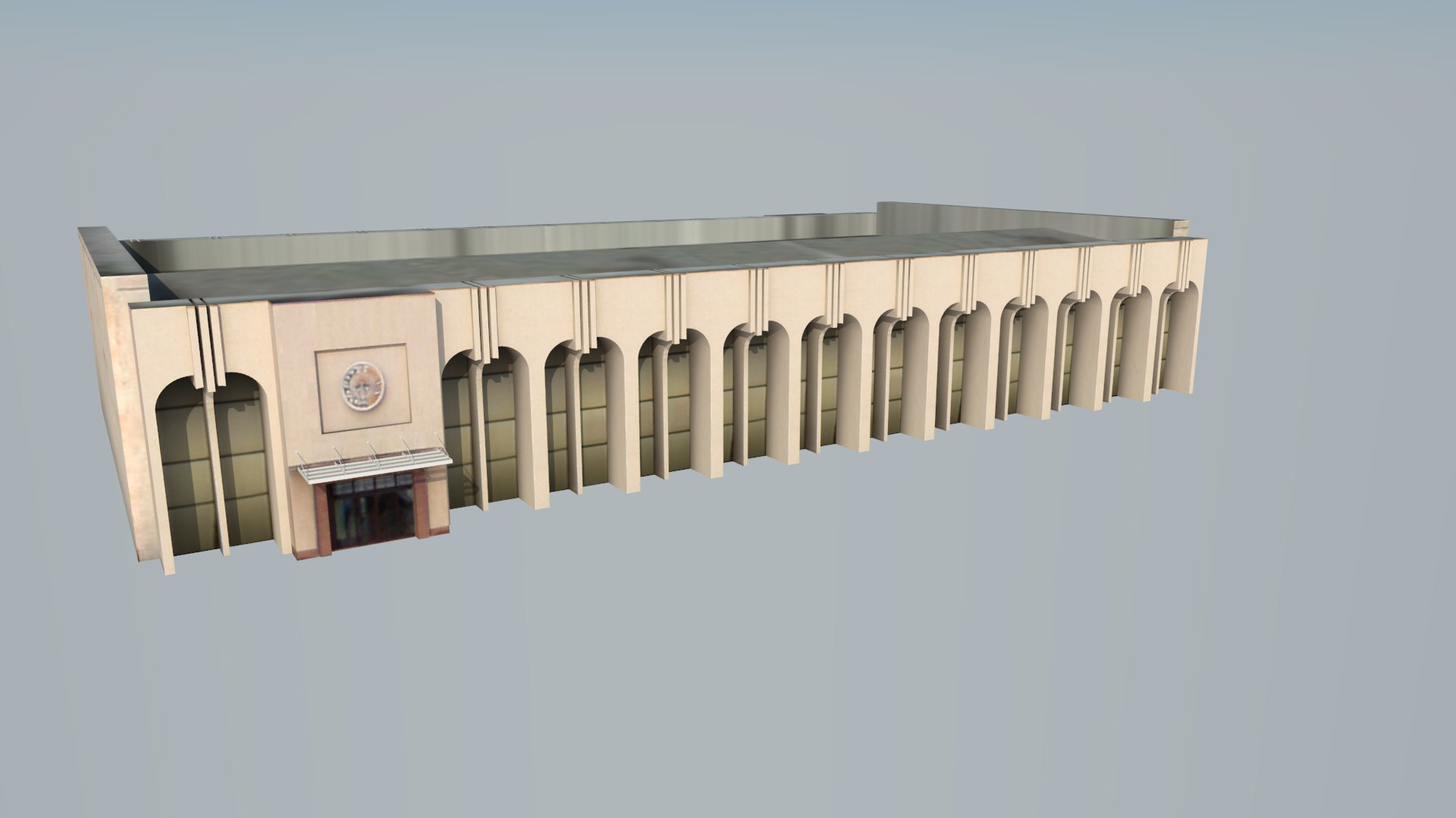 New Tashkent Airport 4.jpg