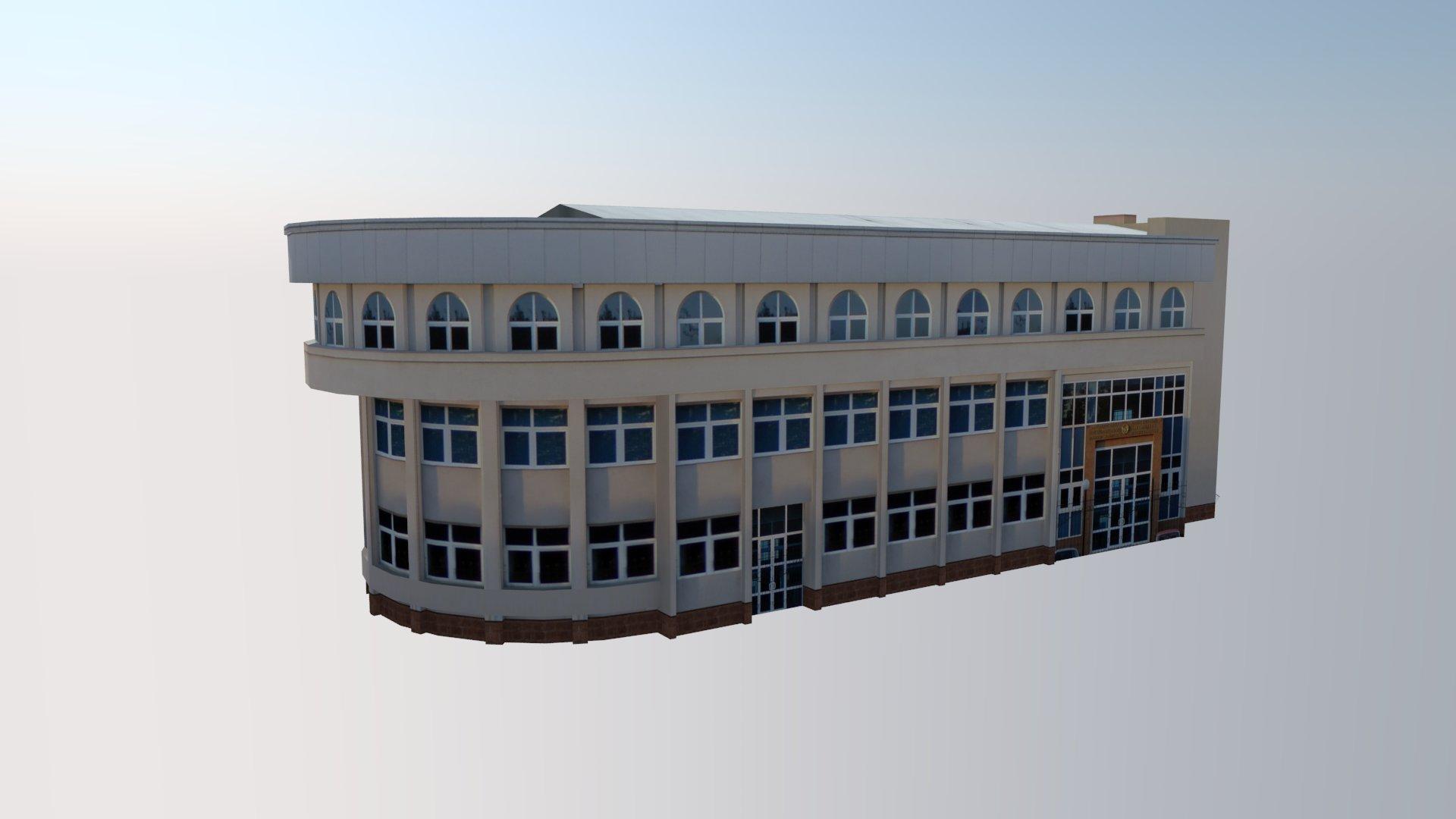 New Tashkent Airport.jpg