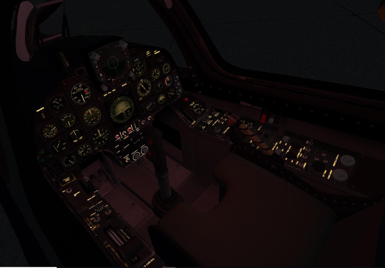 Night_VC_RF_8G.jpg