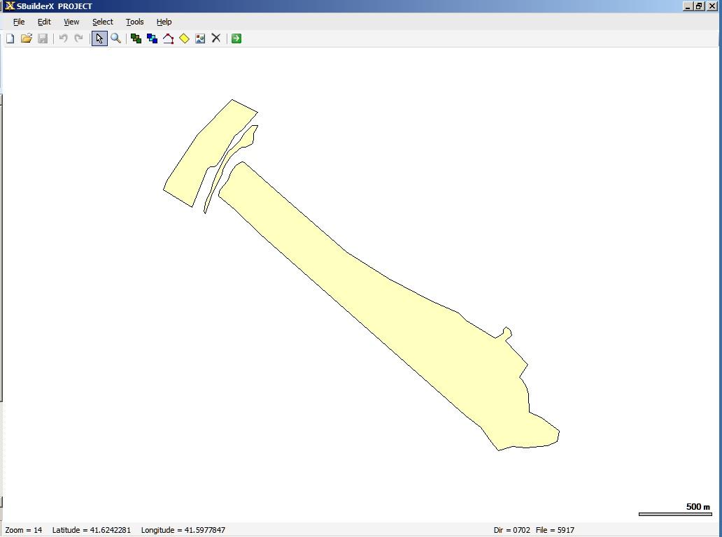 niksan_sbuilderx_output_cvx_project-bgl_sbuilderx_append_shp-jpg.54224