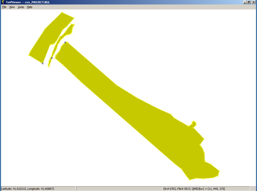 niksan_sbuilderx_output_cvx_project-bgl_tmfviewer-jpg.54223