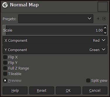 Normalmap-6b-2.png