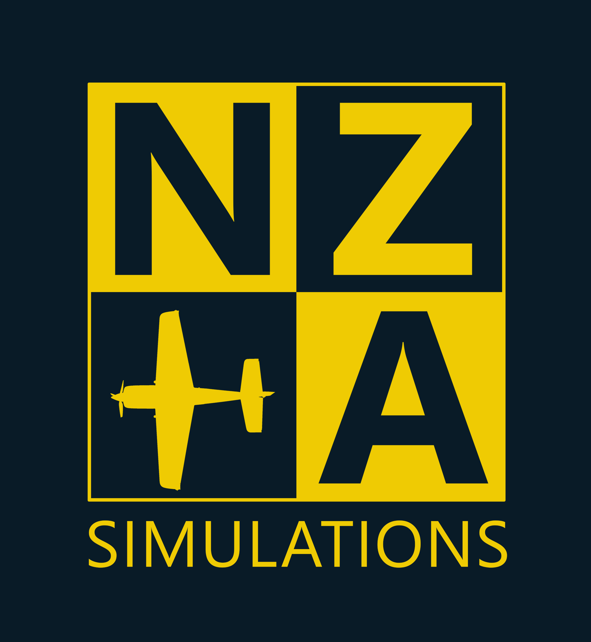NZA Simulations -  Facebook_Video_small.png