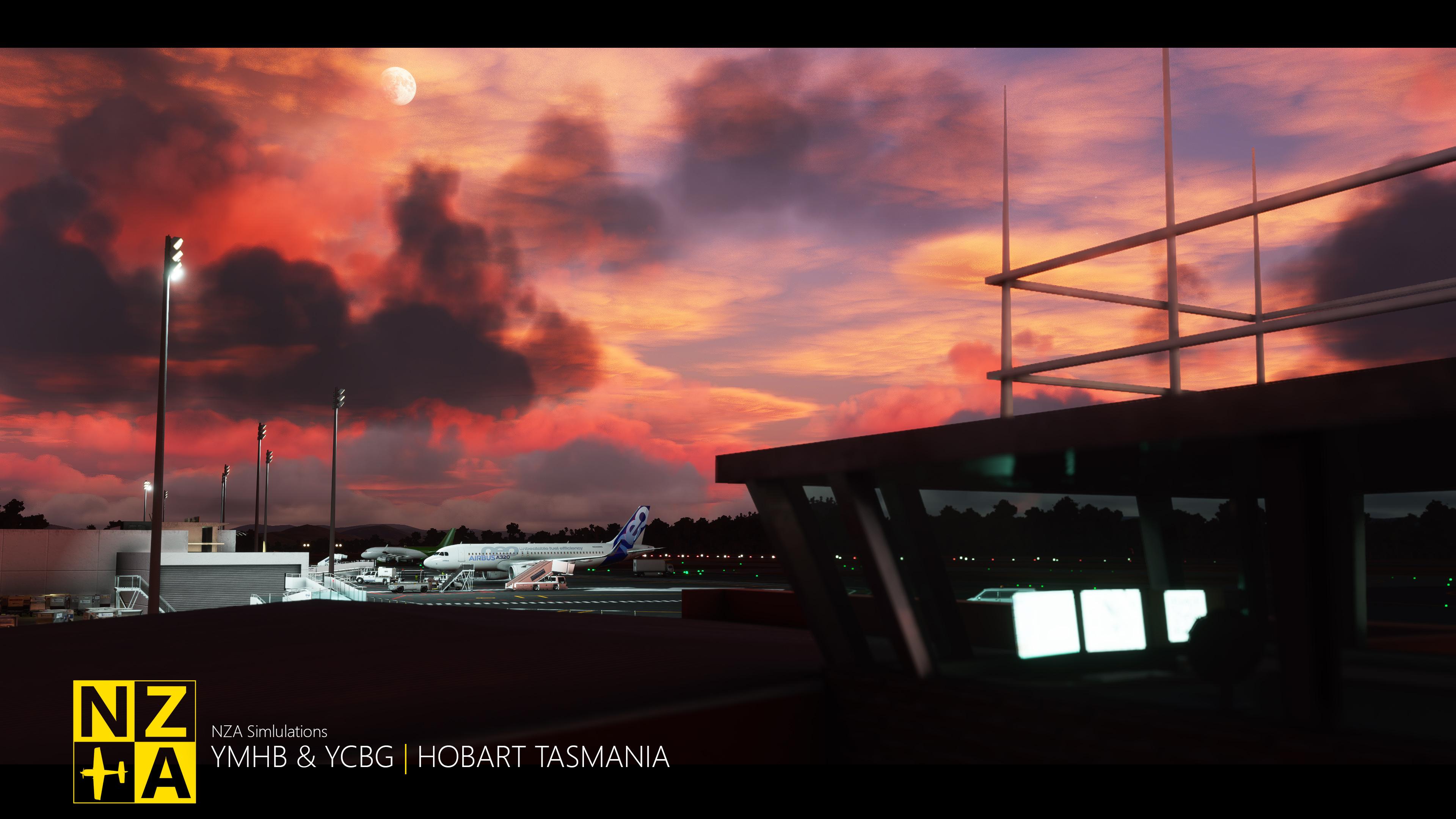 NZA Simulations - YMHB & YCBG - 2021 New Year.jpg