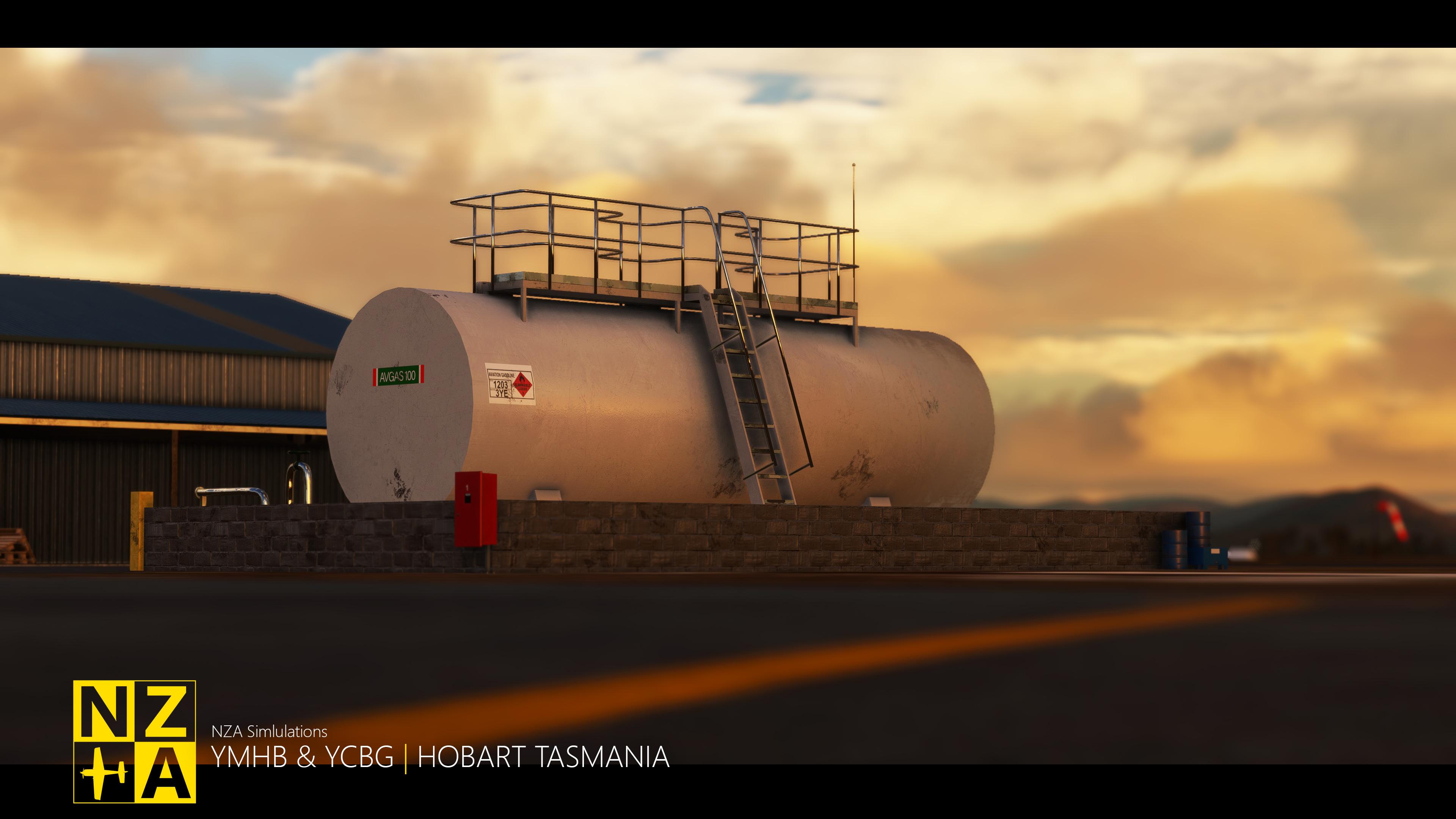 NZA Simulations - YMHB & YCBG - AV100_Tank.jpg