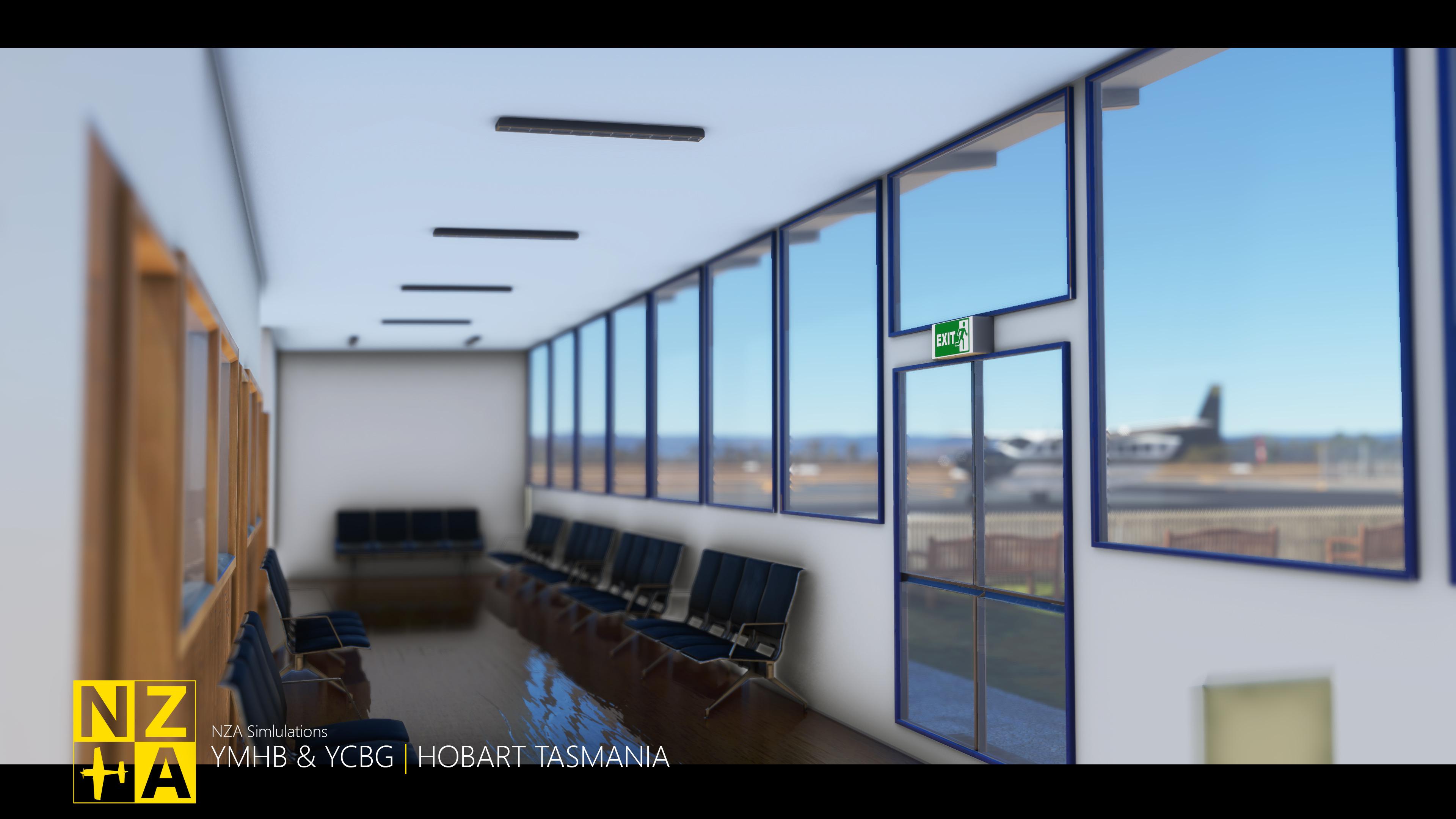 NZA Simulations - YMHB & YCBG - Par Avion Office 1.jpg