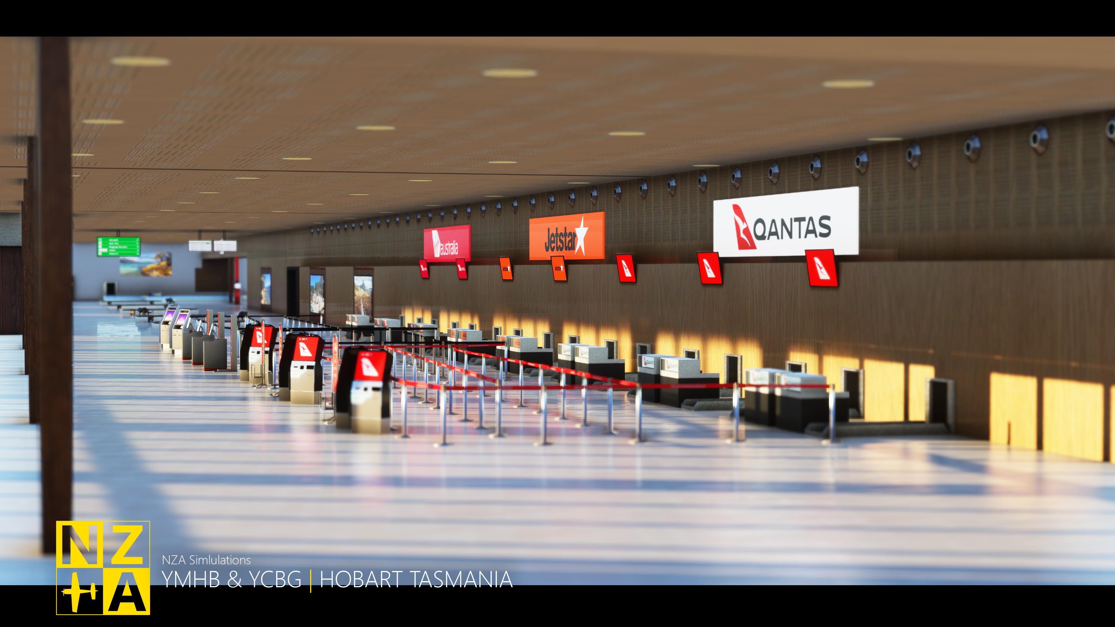 NZA Simulations - YMHB & YCBG - Terminal Check-in 1.jpg