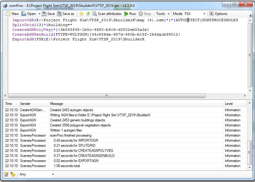 OSM2.jpg