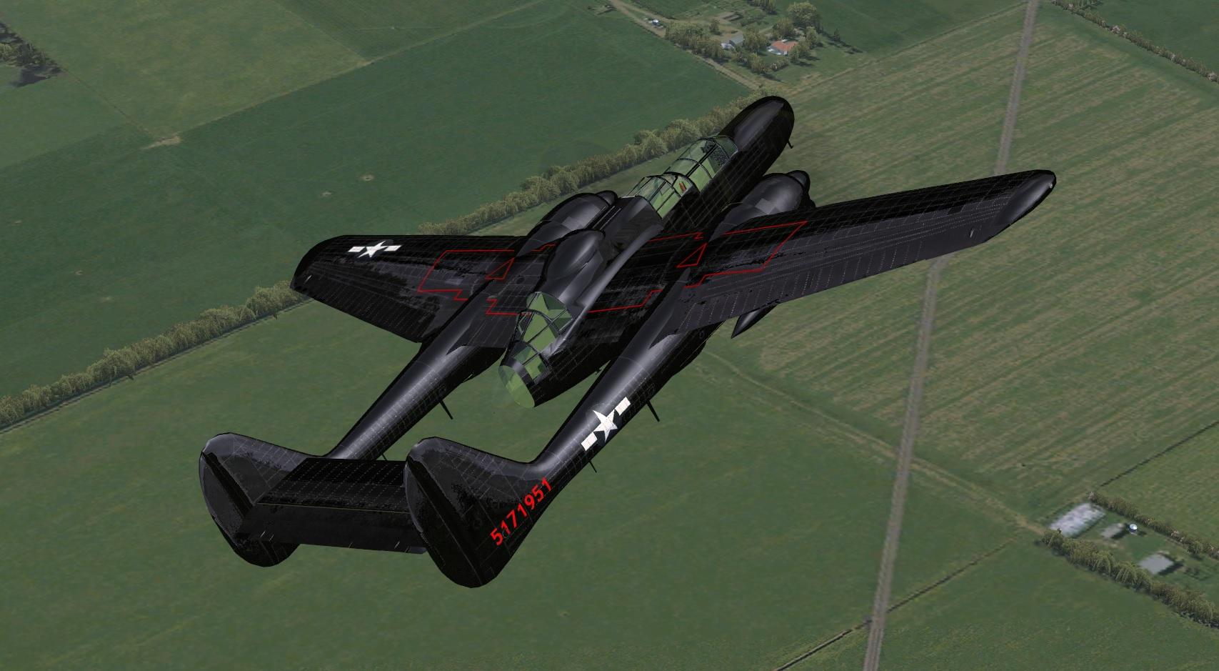 P-61Ce.jpg