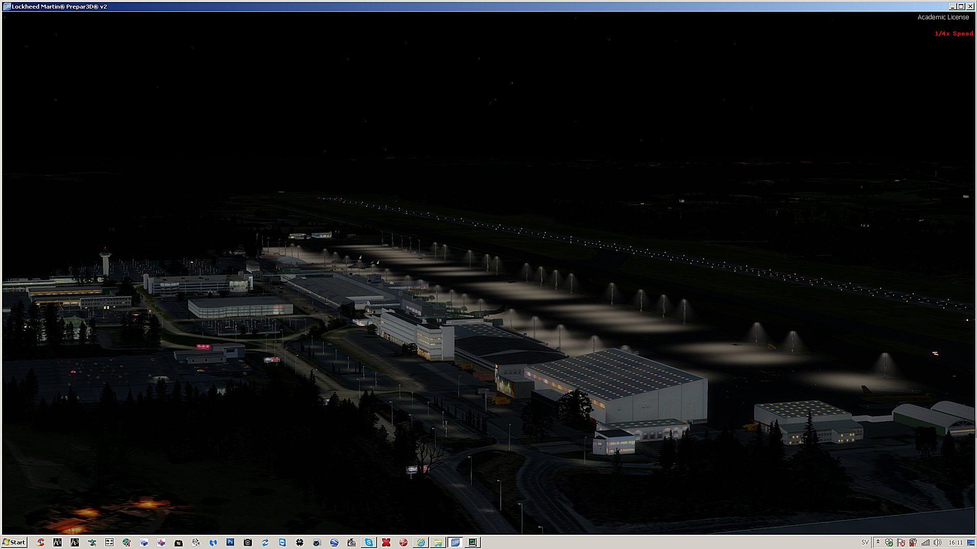 P3D-4 night.jpg