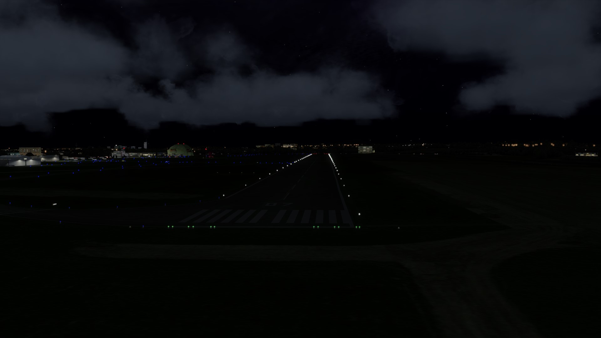 p3dv4_3d_lights_green_lights.jpg