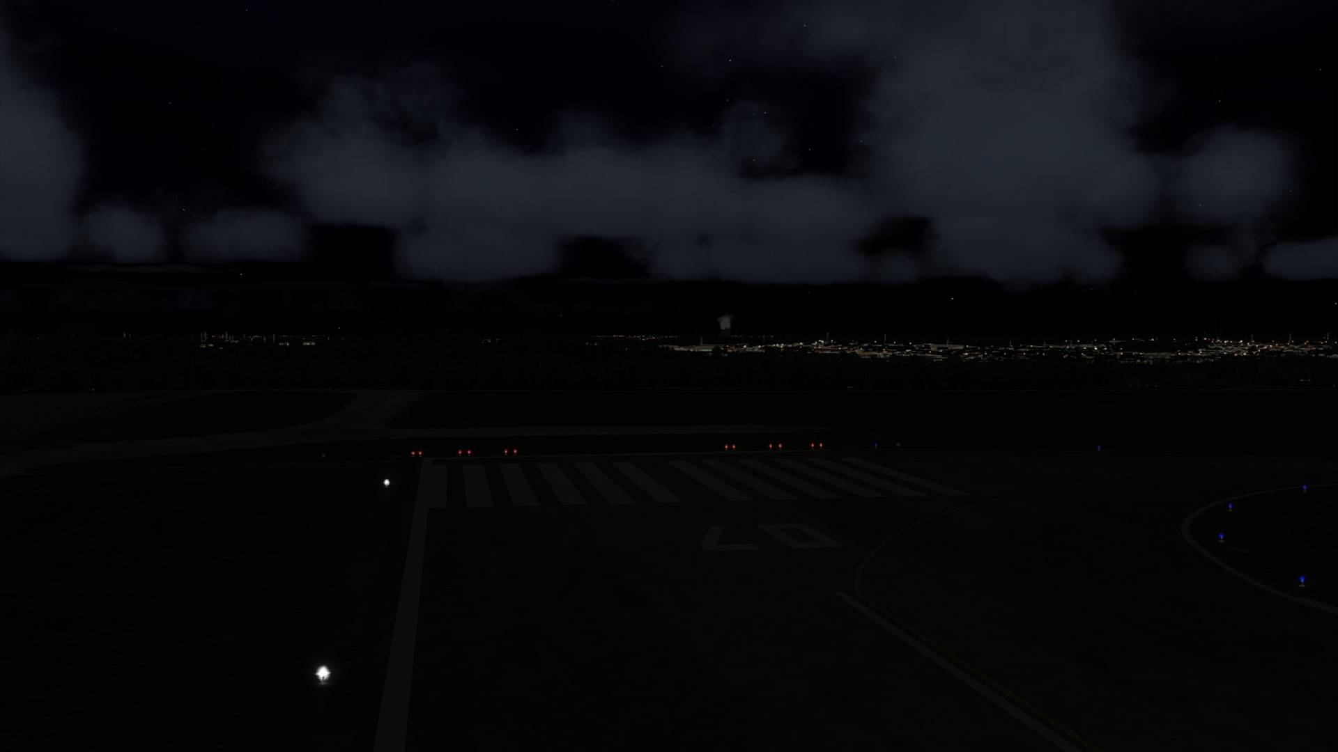 p3dv4_3d_lights_red_lights.jpg