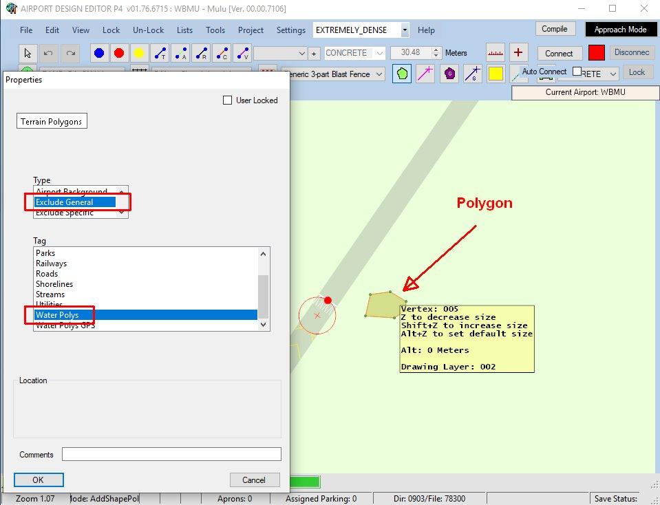 p3dv4_ade_exclude_polygon_2.jpg