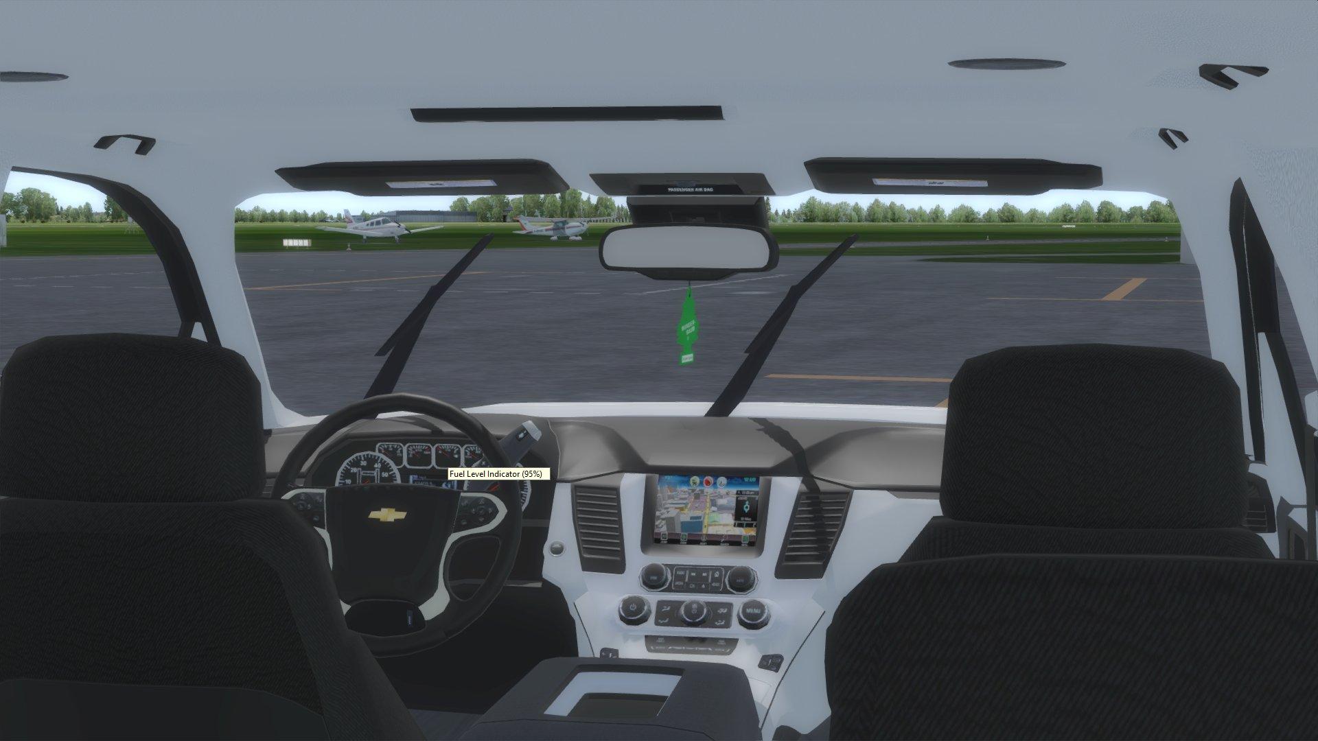 p3dv4_chevrolet_duftbaum_animiert_cockpit_gauges_tool_tips.jpg