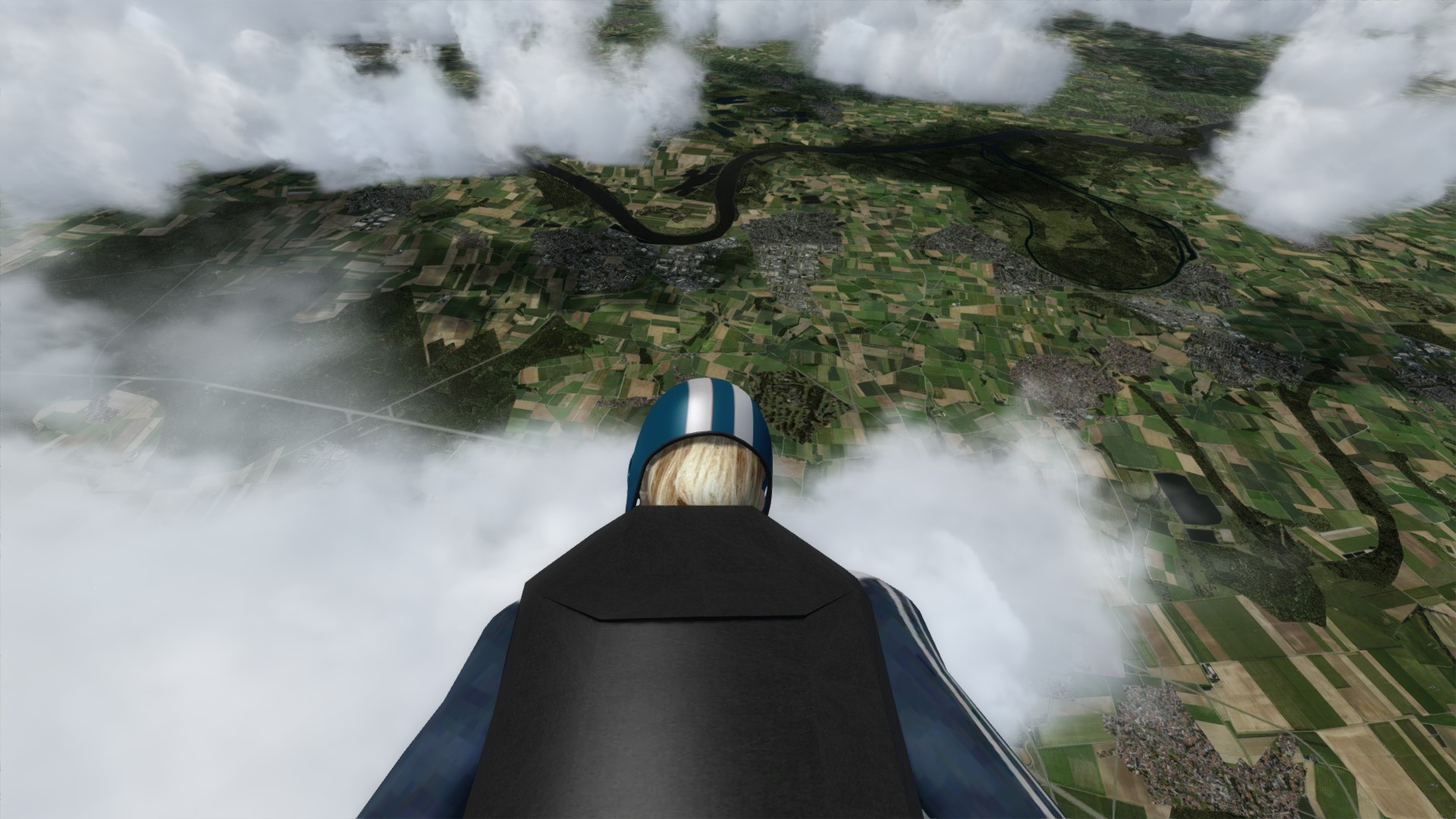 p3dv4_skydiver_back.jpg