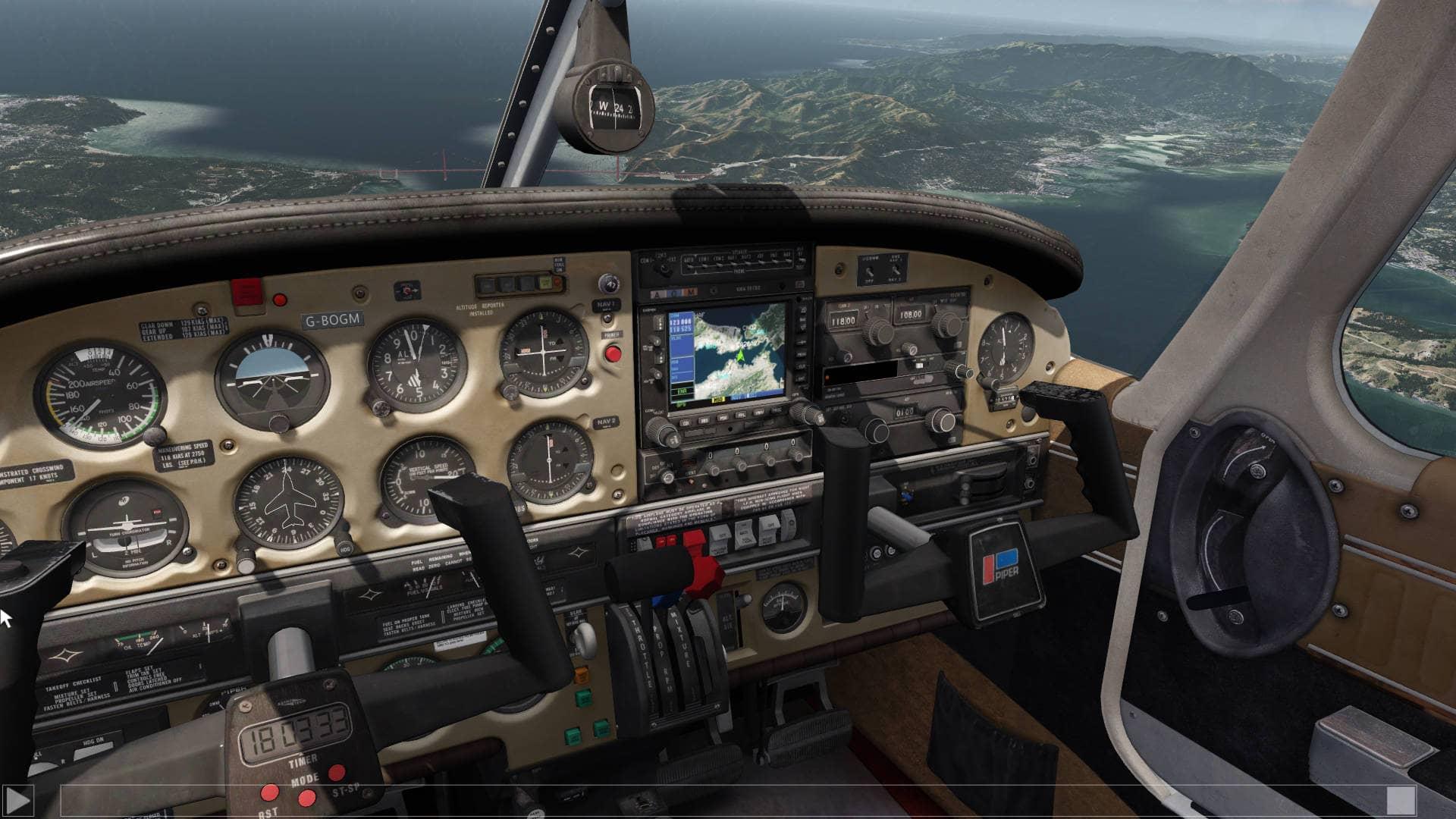 pa28-rt-201t-arrow-iv-aerofly-fs-2_4_ss_m_190329120249.jpg