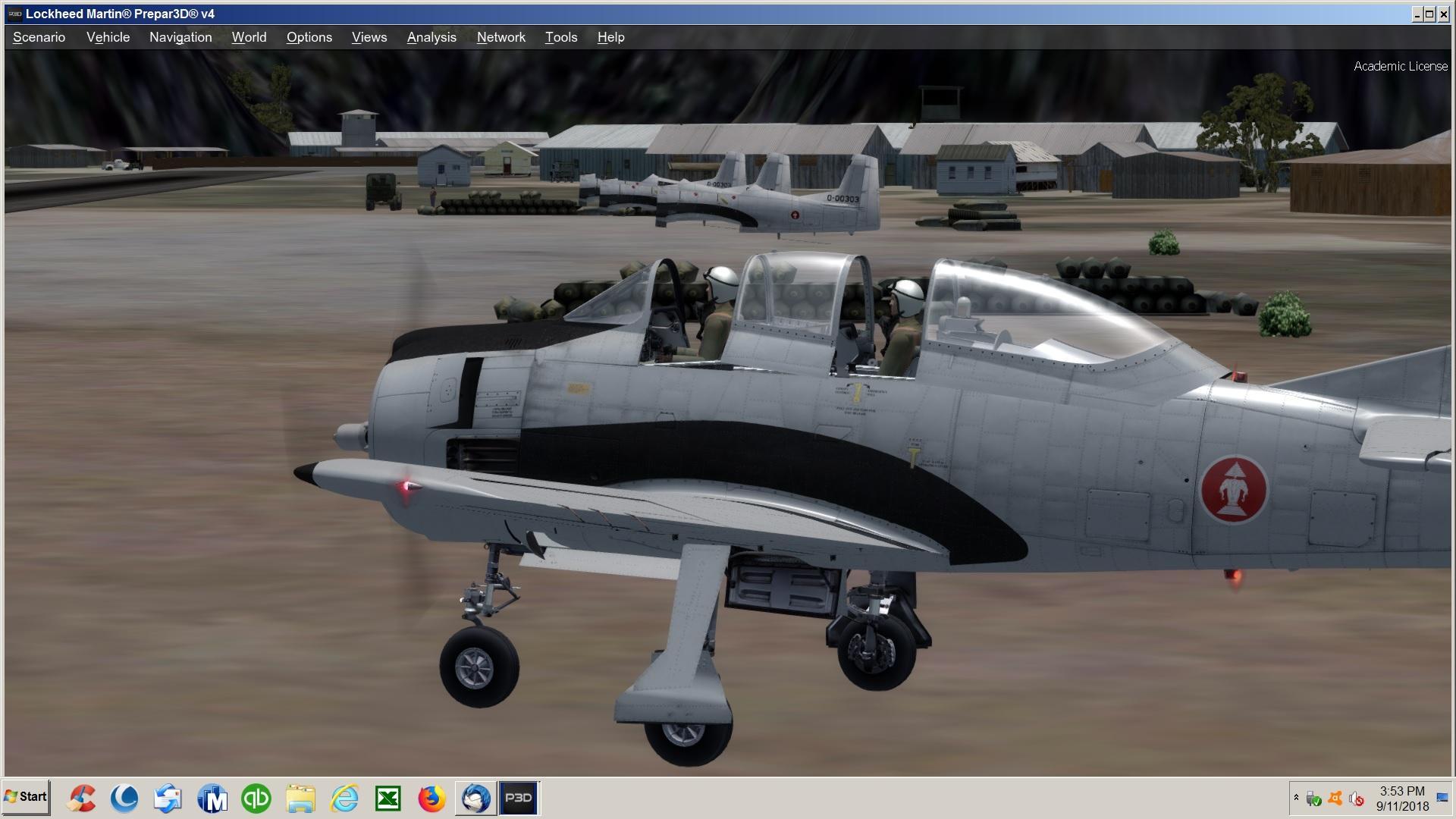 partial planes.jpg