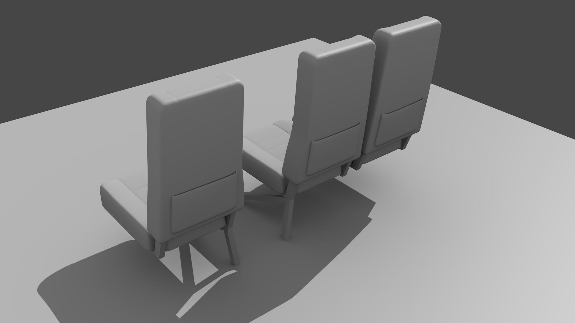 passenger_seat_render_3.jpg