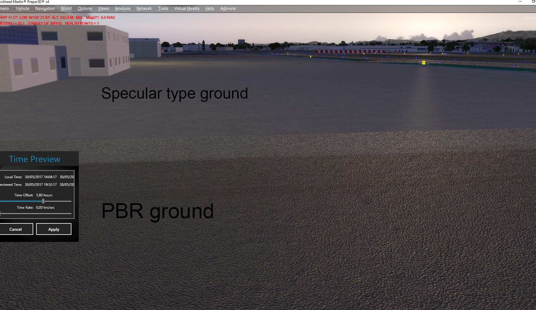 pbr ground.jpg