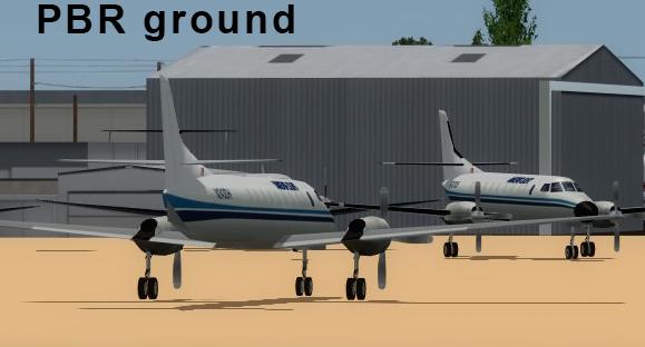 pbrground.jpg