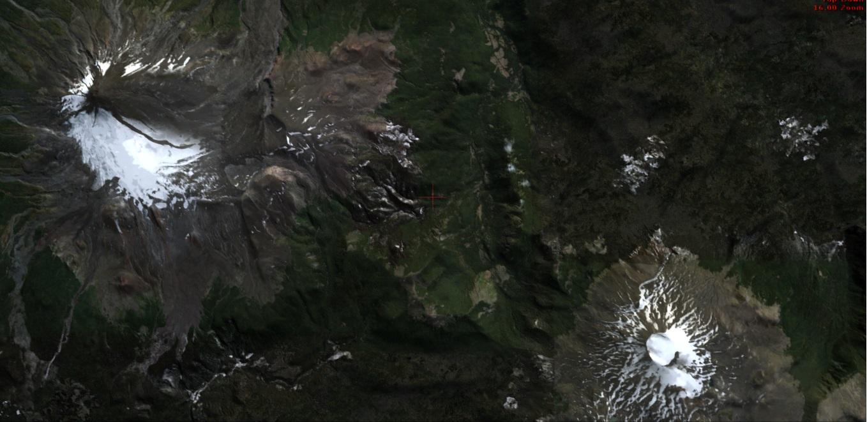 Pucón Vulcán VillaRica 2.jpg