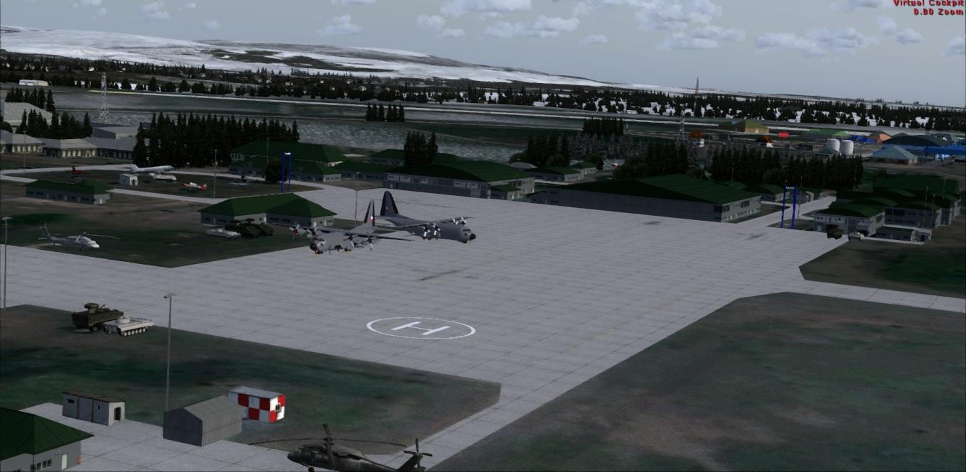 punta arenas airbase.jpg