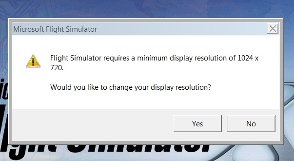 resolution mesage.jpg