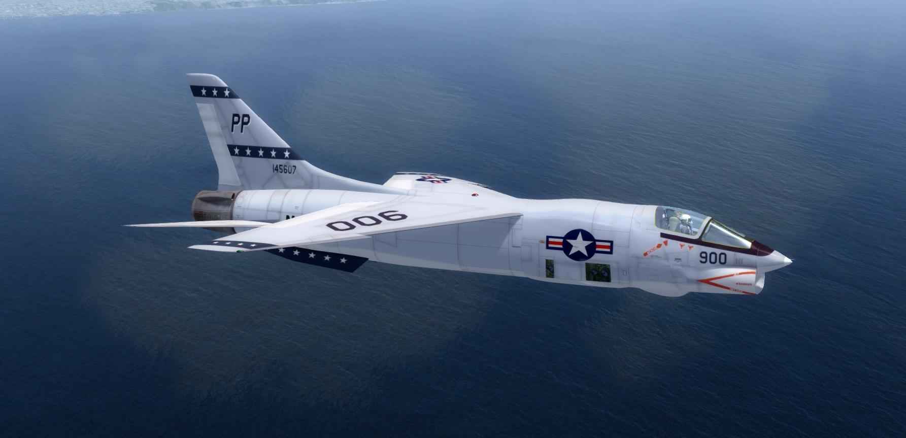 RF-8G_P3D.jpg