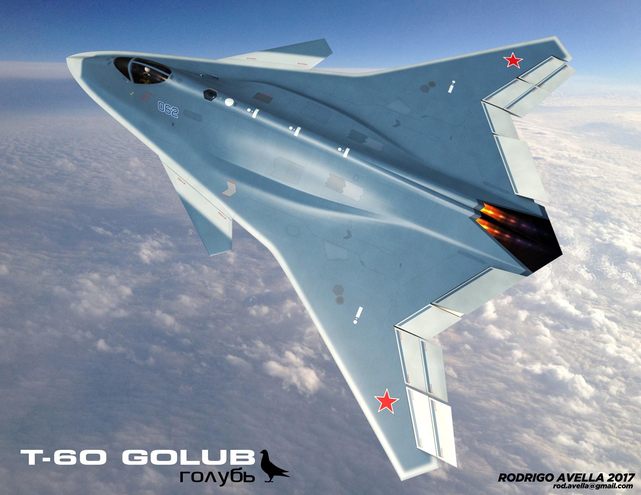 russian_sixth_generation_concept_fighter_aircraft_by_rodrigoavella-db36u0a.jpg