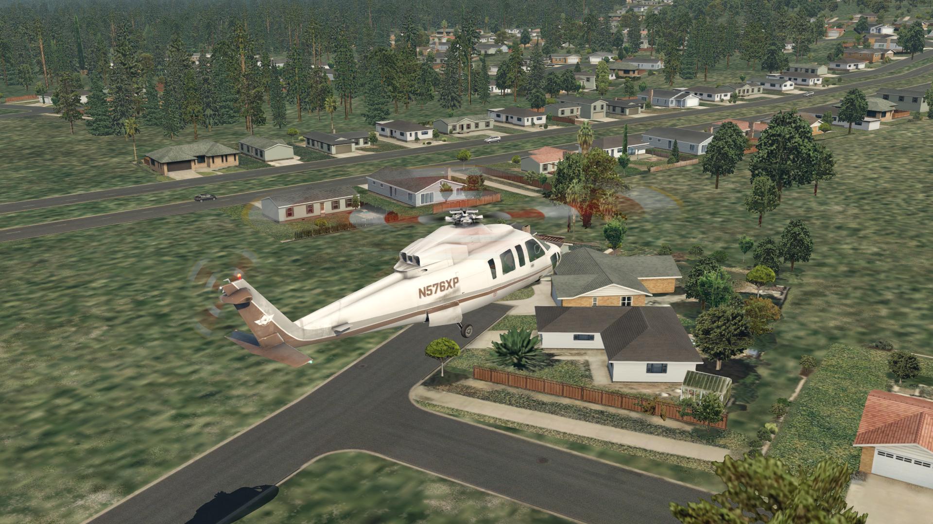 X-Plane 11, new 3 0 update | FSDeveloper