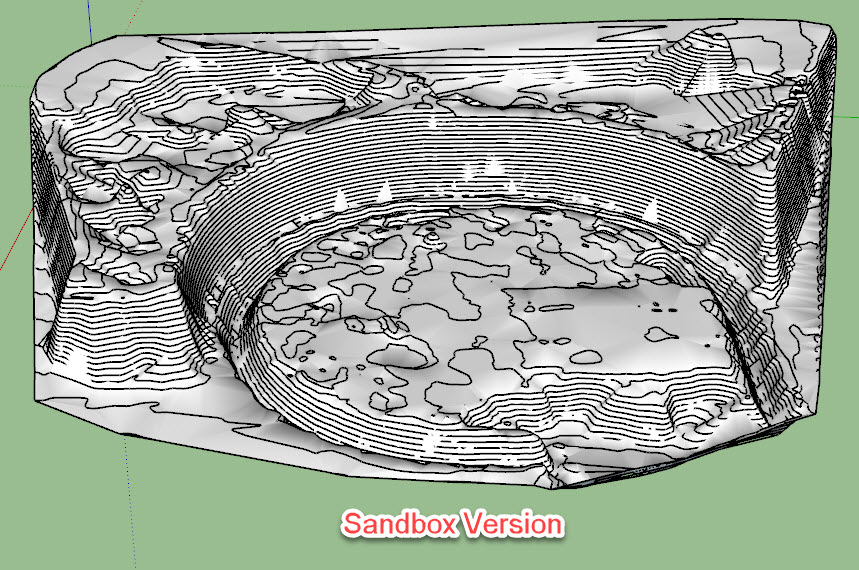 Sandbox Version.jpg
