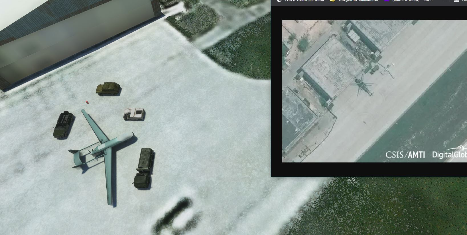 Sansha drone.JPG