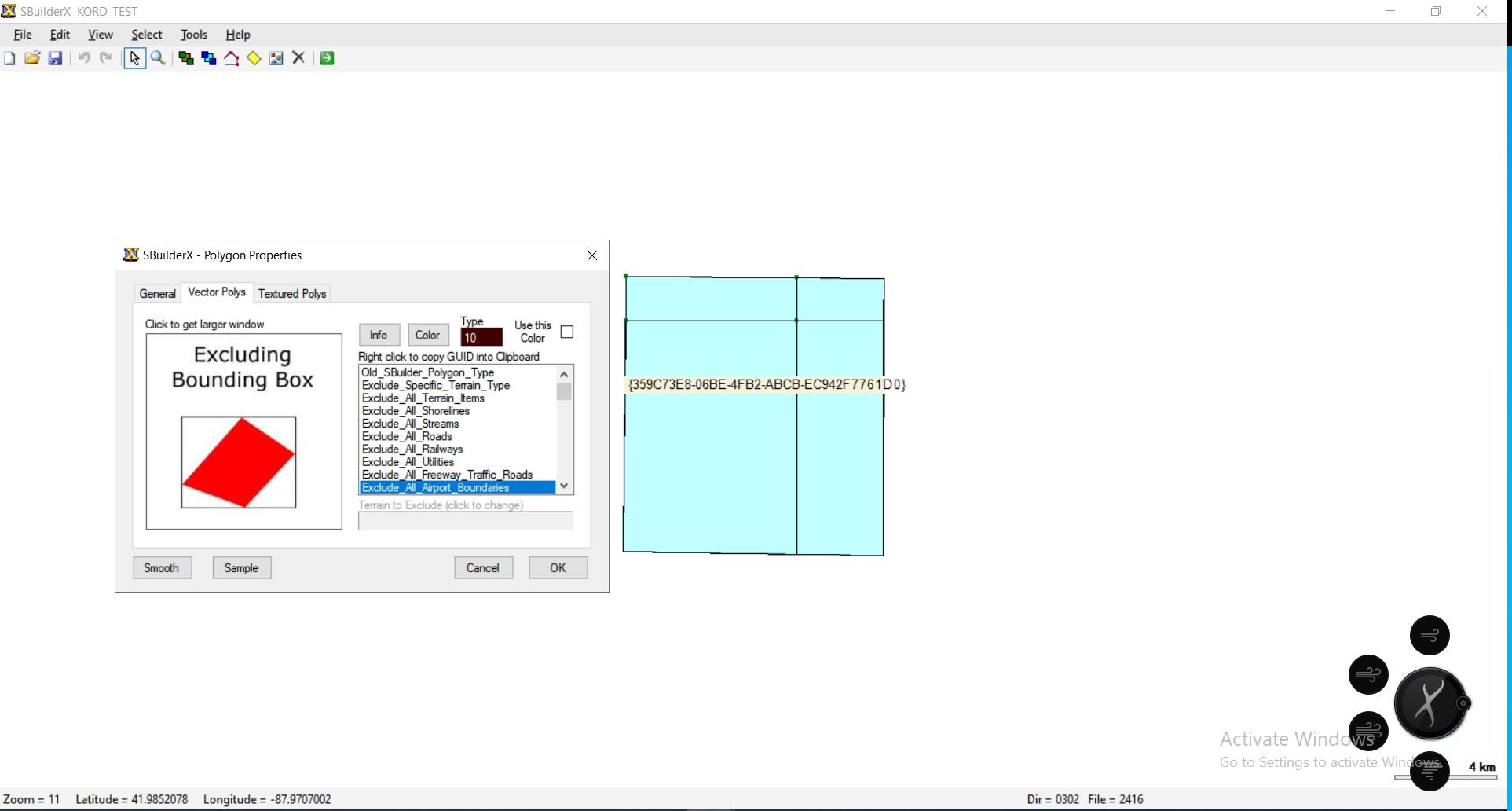 sbuilderx_christopher_britton_exx_kord_test_shp-jpg.70794