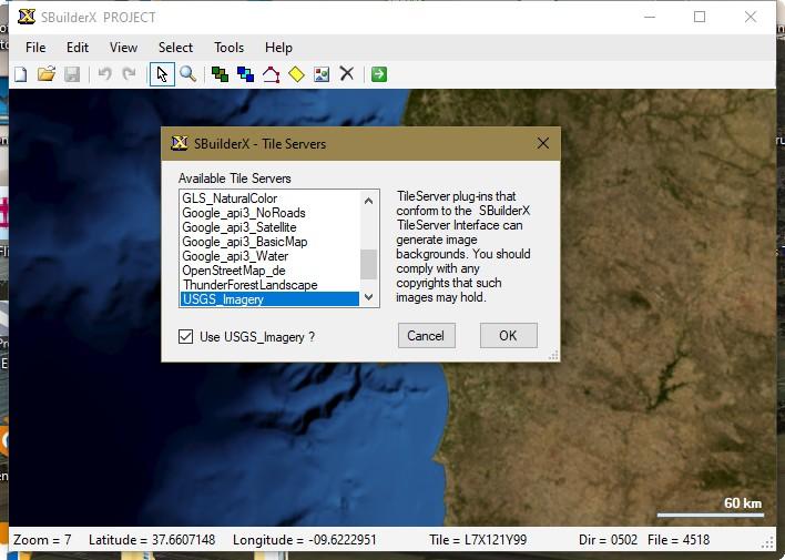 SBX_USGS_zoom7.jpg