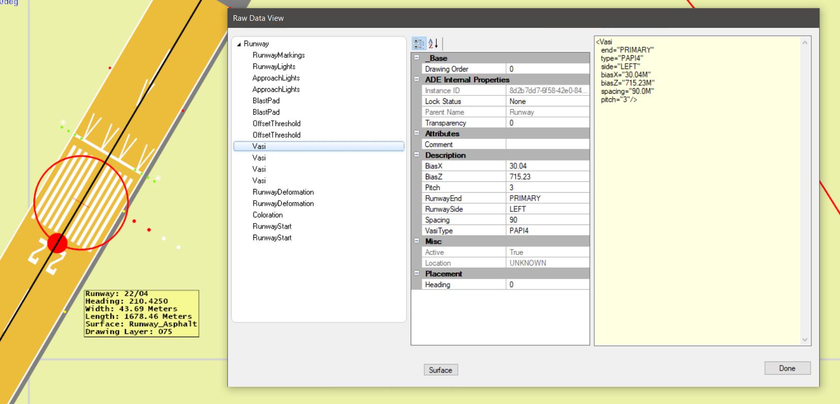 Screenshot 2021-05-09 104843.png