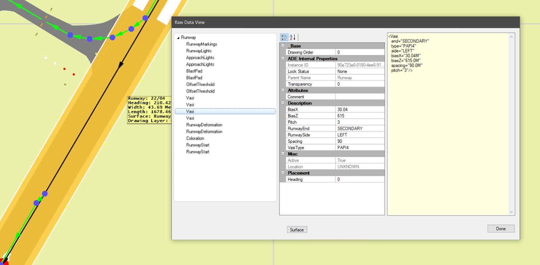 Screenshot 2021-05-09 104947.png