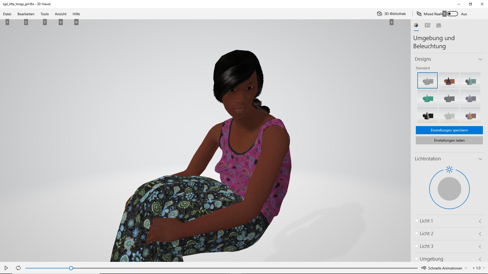 Screenshot (233).png