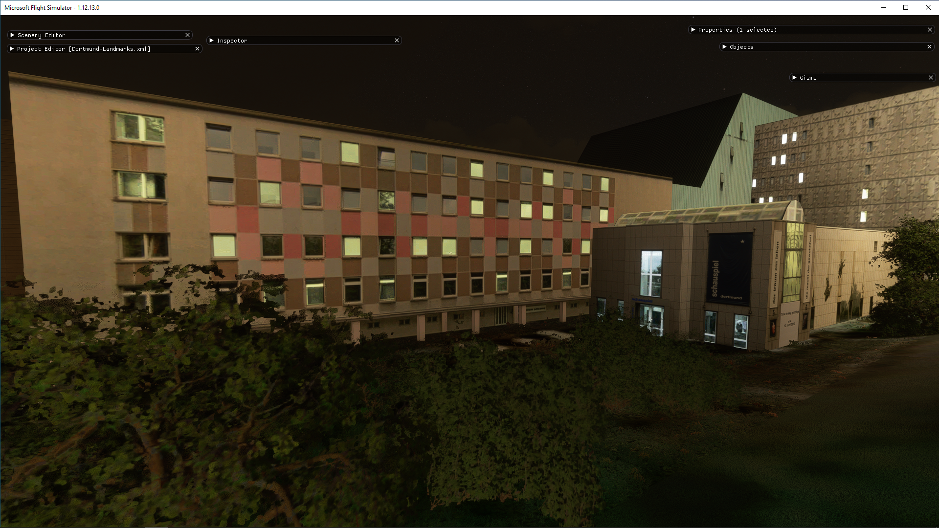 Screenshot (627).png