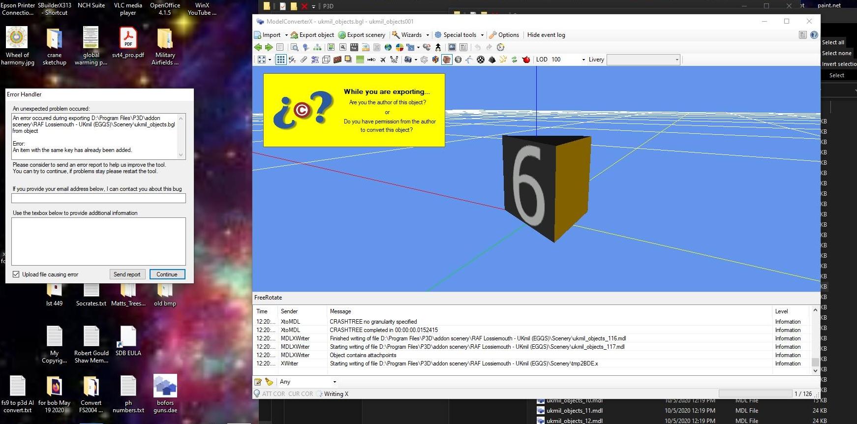 screenshot2503.jpg