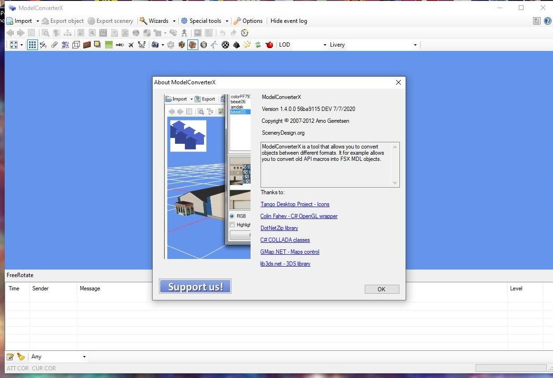 screenshot2523.jpg