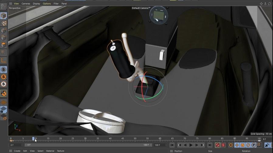 Screenshot_20210111-143914_Video Player.jpg
