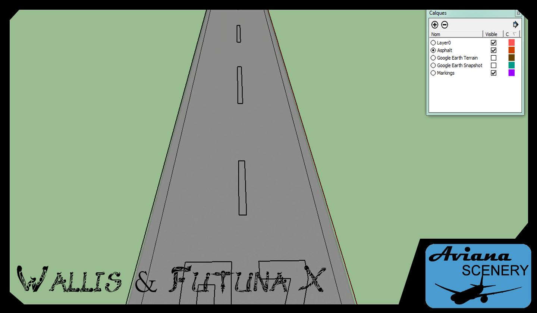 http://www.fsdeveloper.com/forum/attachments/screenshot_enhacement-wallis-futuna1-jpg.22121/