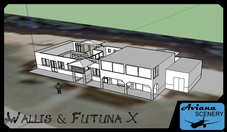 http://www.fsdeveloper.com/forum/attachments/screenshot_enhacement-wallis-futuna4-jpg.22124/
