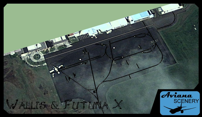 http://www.fsdeveloper.com/forum/attachments/screenshot_enhacement-wallis-futuna8-jpg.22188/