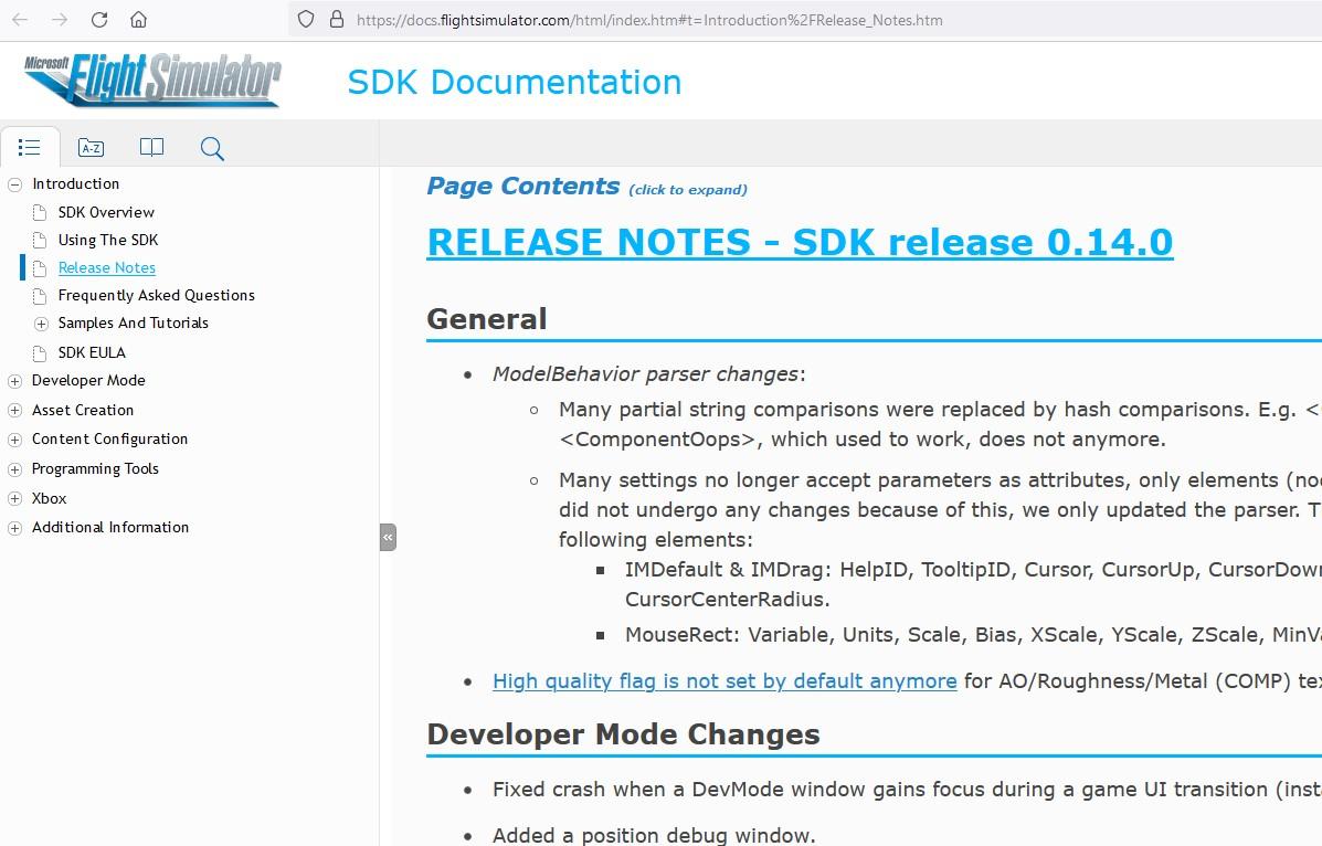 SDK14.jpg