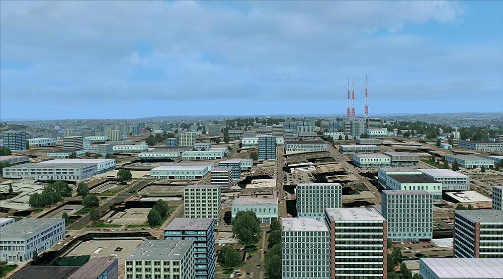 Seattle_1.jpg